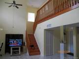 6618 Buena Vista Dr - Photo 11