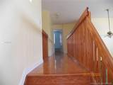 6618 Buena Vista Dr - Photo 12