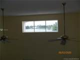 6618 Buena Vista Dr - Photo 13