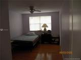 6618 Buena Vista Dr - Photo 14