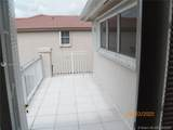 6618 Buena Vista Dr - Photo 21