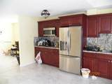 6618 Buena Vista Dr - Photo 8