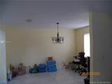 6618 Buena Vista Dr - Photo 9