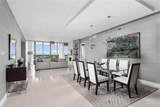 9701 Collins Ave - Photo 10