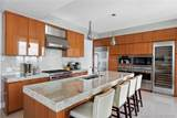 9701 Collins Ave - Photo 17