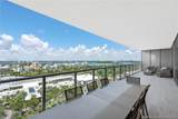 9701 Collins Ave - Photo 21