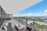 9701 Collins Ave - Photo 22