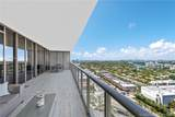 9701 Collins Ave - Photo 23