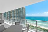 9701 Collins Ave - Photo 31