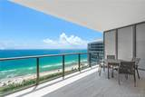 9701 Collins Ave - Photo 32