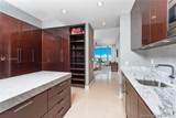 9701 Collins Ave - Photo 34
