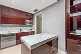 9701 Collins Ave - Photo 35