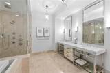 9701 Collins Ave - Photo 37