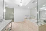 9701 Collins Ave - Photo 38