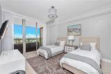 9701 Collins Ave - Photo 43