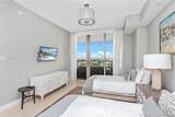 9701 Collins Ave - Photo 44