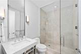 9701 Collins Ave - Photo 46