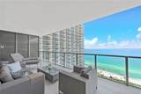 9701 Collins Ave - Photo 6