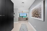 9701 Collins Ave - Photo 8