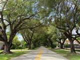 537 San Lorenzo Ave - Photo 33