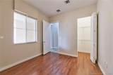 2901 126th Ave - Photo 10