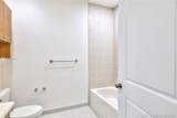 2901 126th Ave - Photo 11