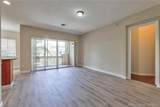 2901 126th Ave - Photo 12