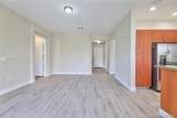 2901 126th Ave - Photo 16