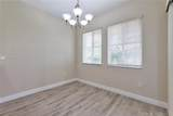 2901 126th Ave - Photo 18