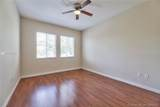 2901 126th Ave - Photo 28