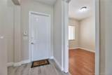 2901 126th Ave - Photo 5