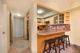 2715 Tigertail Ave - Photo 4