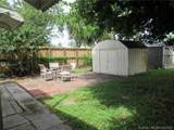 7501 Fillmore St - Photo 21