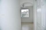 12187 27th St - Photo 26