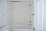 12187 27th St - Photo 28