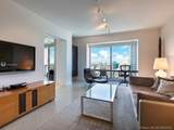 1425 Brickell Ave - Photo 12