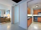 1425 Brickell Ave - Photo 15