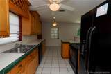 16522 292nd Ter - Photo 24