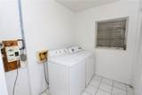 16522 292nd Ter - Photo 28