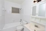16522 292nd Ter - Photo 32
