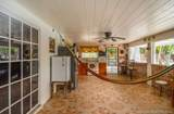 1007 46th Ave - Photo 13