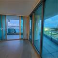 900 Biscayne Blvd - Photo 18