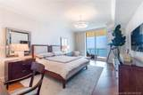 9703 Collins Ave - Photo 10
