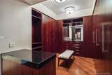 9703 Collins Ave - Photo 11