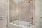 9703 Collins Ave - Photo 23