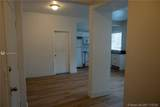 577 62nd St - Photo 8