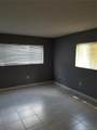 8045 107th Ave - Photo 10