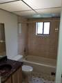 8045 107th Ave - Photo 11
