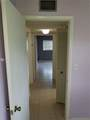 8045 107th Ave - Photo 12