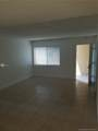 8045 107th Ave - Photo 15